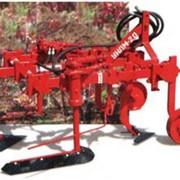 Виноградниковая машина УНЛМ-2 АПМ фото