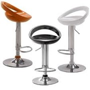 Прокат стульев удобных барных JOLA фото
