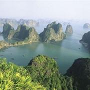 Экскурсионный тур во Вьетнам фото