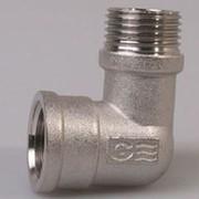 Уголок для труб Ду 3 - 1200 мм ГОСТ 13962-74 13963-74 16053-70 фото