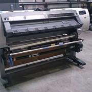 Латекс плоттер HP Designjet L26500 , HP Designjet L25500, HP Latex 260, HP Latex 250, HP Latex 820, HP Latex 800 Киев фото
