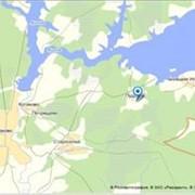 Продам участок 30 соток 1,5 км от Яузского водохрнилища (Гагаринский район) фото