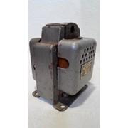 Электромагнит МИС 6200 фото