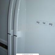 Ремонт холодильников фармацевтических фото