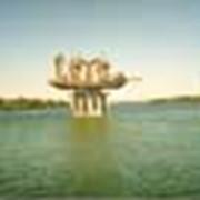 Туры выходного дня, прогулки на катерах, экскурсии в Волгодонске фото