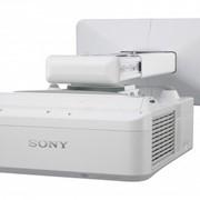 Проектор Sony VPL-SW525 фото