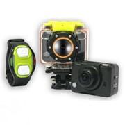 Экшн - камера XPC-A102W фото