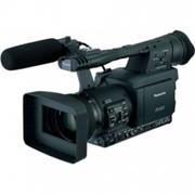 Камеры цифровые фото