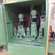 Оборудование, колибровально - шлифовальный станок в Молдове фото
