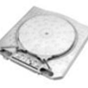 Механические поворотные Premium площадки 33260 фото
