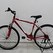 Велосипед ALTON T22 фото