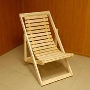 Мебель для бани фото