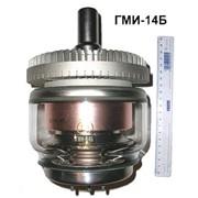 Радиолампа ГМИ-14б фото