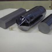 Xtal CZ-Si p-TYPE ingot 6 inch x 160 - 760 mm xtal CZ-Si p-TYPE pseudo-square 5 inch x 160 - 760 mm фото