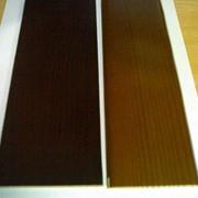 Окраска ПВХ и других пластмасс, окраска стекла фото