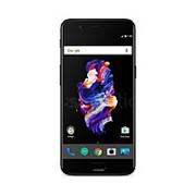 Смартфон OnePlus 5 128Gb (Черный) фото