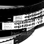 Ремень узкоклиновой SPA 3150 Lw 3168 La S-Power MQ фото