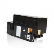 Картриджи Xerox Black toner for Phaser™ 6000/6010N/WC6015 (106R01634) фото