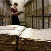 Хранение архивных документов,в Киеве (Киев, Украина), Цена самая выгодная, Предоставим качественное выполнение работы фото