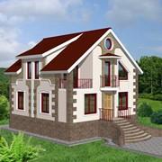 Дом Душанбе фото