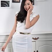 Платье 45142633375 фото