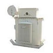 Трансформаторы силовые масляные ТМПН, ТМПНГ с первичным напряжением 0,38 кВ фото