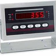 Весовой индикатор IQ355 plus (Rice Lake, USA) фото