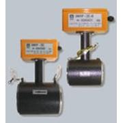 Электромагнитный расходомер ЭМПР фото