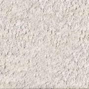 Краситель 10000 белый фото
