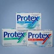 Мыло Protex фото