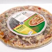 Пицца торговой марки Деликатесто фото