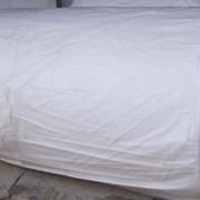Бумага-основа для производства санитарно-гигиенических изделий фото