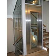Лифты под заказ фото