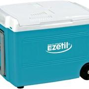 Термобокс Ezetil EZ 40 RollCooler (IPV 843510) фото