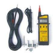 Прибор электроизмерительный многофункциональный цифровой EP200M фото