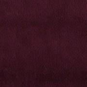 Ткань мебельная Флок Selecta Berry фото