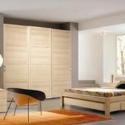 Спальня Милано фото