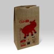 Пробиотик ОЛИН для свиней фото