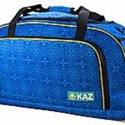 Спортивная сумка 56х28х32см фото