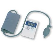 Гарантийное обслуживание медицинского оборудования фото