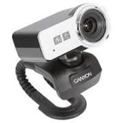 Вебкамера Logitech QuickCam C170 фото
