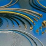 Муфты, фитинги термопластические фото