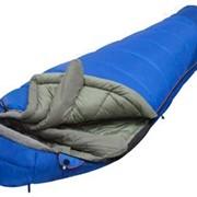 Спальный мешок Alexika Mountain Compact фото
