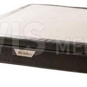 Матрас BELLADGIO система для сна и отдыха фото
