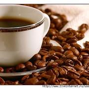 Кофе и кофемашины для ресторанов фото