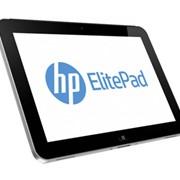 Планшет HP ElitePad 900 Z2760 (H5E92EA) фото