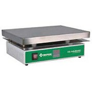 Плита нагревательная ES-HА3040 нерж.сталь фото