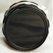 Инфракрасная (ИК) оптика для оптических приборов фото