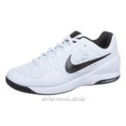 Теннисные кроссовки Nike ZOOM CAGE 2 фото
