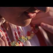 Видеосъемка корпоративная, свадебная, рекламная фото